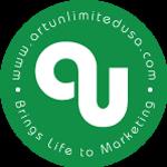 Art Unlimited Admin